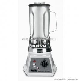 实验室搅拌机 WARING 8011ES 美国皇庭搅拌机 食品药品研磨机