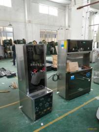 商用步进式电热开水器