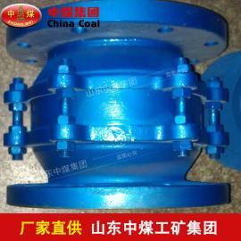 煤�V瓦斯�送管道干式阻火器,���|煤�V瓦斯�送管道干式阻火器