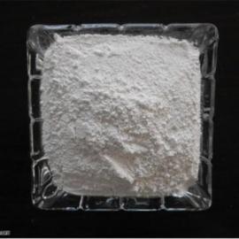 重金属捕捉剂使用方法 重金属离子螯合剂