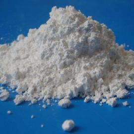 重捕剂液体*去除电镀镍锌铜金属离子去除剂 重金属离子沉降剂