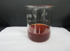 冶金废水处理重金属的去除 重金属离子沉降剂