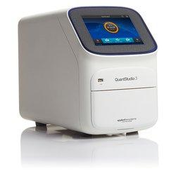 美��Thermofisher QuantStudio 3���r�晒舛�量PCR�xQS3