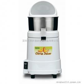 商用榨汁机WARING JX40CE 美国华庭榨汁机 重型榨汁机