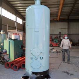 食用菌灭菌锅炉 养殖杀菌锅炉 蘑菇木耳蒸菌蒸汽锅炉