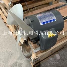 S.Y群策电机风叶 波英特高精度变频式油冷却机