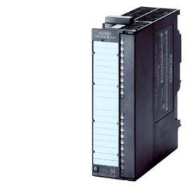西门子8通道计数器模块6ES7350-2AH01-0AE0