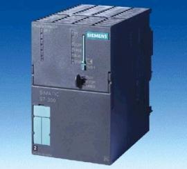 西门子S7-300计数器模块6ES7350-1AH03-0AE0
