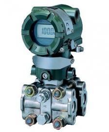 横河川仪EJA110A差压变送器