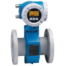 E+HPromag55S德��高精密�磁流量�