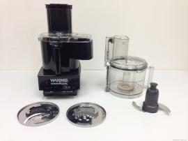 WARING WFP14SEC 美国华庭食物处理机 切菜机 食物搅拌机