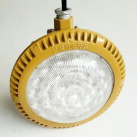 HRD910-12W化工厂工业LED防爆吸顶灯
