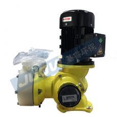 米�D�_�量泵GMA0005TR1MNN米�D�_GMA系列�C械隔膜泵
