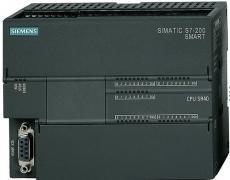西�T子S7-200SMART CPU SR40