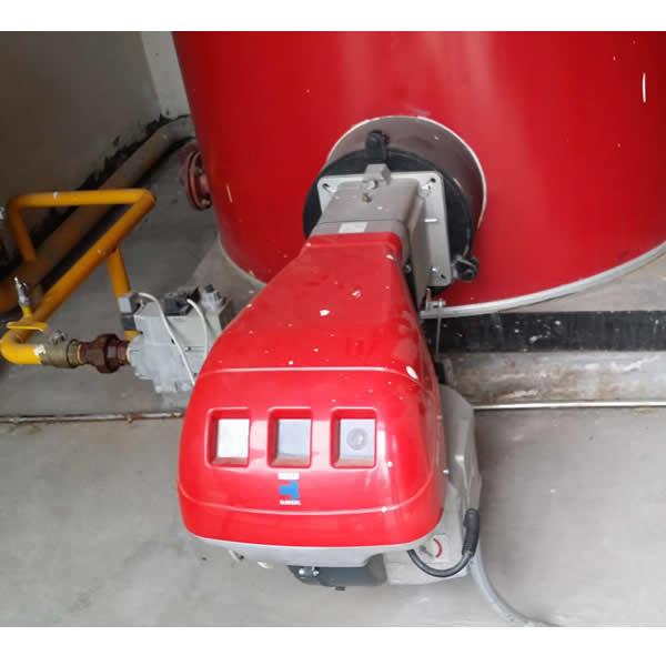利雅路RS70/90/130等各型号燃烧器销售及售后服务