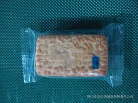 网赌平台饼干包装机 法德康机械,专注食品包装设备研发制造!