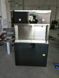 安装商用直饮水台 校园不锈钢直饮水机