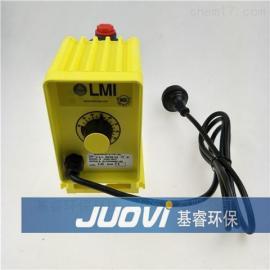 米�D�_ P786-368TI �磁泵