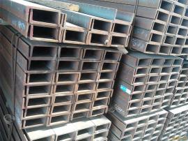 日标槽钢型号尺寸表大全-150*75