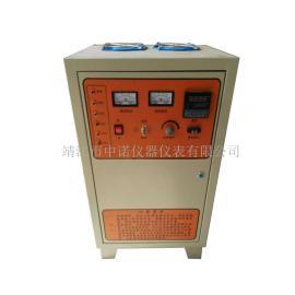ZRX60中诺高频感应加热器 ZRX60