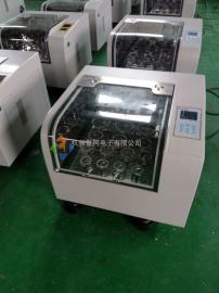 实验室HNY-111B智能恒温摇床产品用途