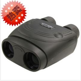 纽康LRB3000Pro双筒激光测距仪望远镜总代理现货