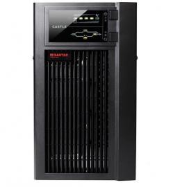 山特ups电源C6K/5400W
