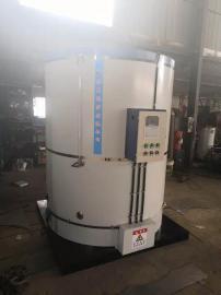 学校用电开水锅炉锅炉系列:KS-3000-36D