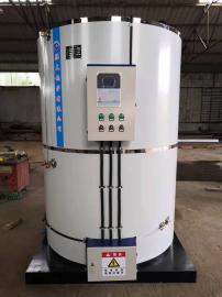 定做各种容积式电开水锅炉、电加热开水炉、电加热饮水锅炉