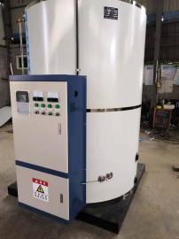 胜大牌 大容量电开水锅炉KS-1500-45D(可拆卸式)