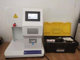 电脑控制熔体流动速率仪