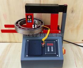中诺BETEX系列轴承加热器