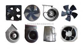 低价提供6SY7000-0AB30