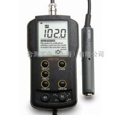 意大利HANNA哈纳便携式电导率仪HI8733
