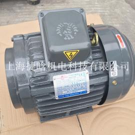 液压专用群策S.Y电机C7B-43B0 V18柱塞泵