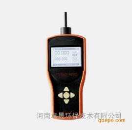 手持式TVOC检测仪
