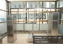 摆管淋雨试验装置,防水试验设备