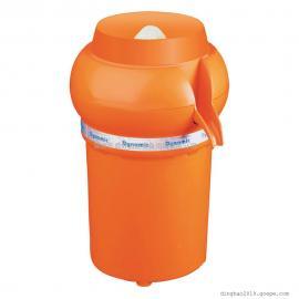 榨汁机法国动力DYNAMIC PA96 进口商用榨汁机 产地:法国