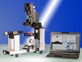 视频光学接触角测量仪OCA 25