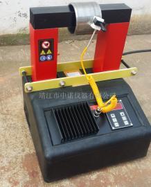 ZNWX-3.6轴承加热器中诺生产