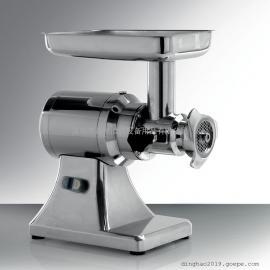 FAMA TS-12意大利飞马绞肉机 商用进口碎肉机 产量:200公斤/小时