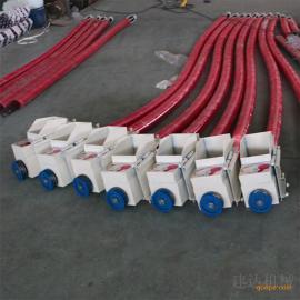 大米吸粮机 多功能稻谷抽粮机