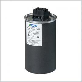 意大利义卡Icar电容MKP-C1X-42-36