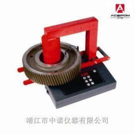 安铂24RD高品质轴承加热器