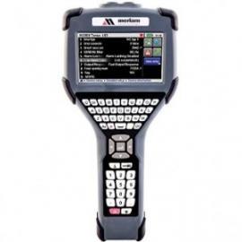 Meriam通讯器MFC5150 HART手操器