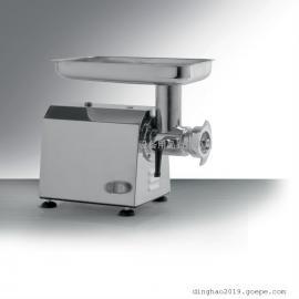 意大利飞马绞肉机 FAMA TI-12 商用碎肉机 全身不锈钢绞肉机