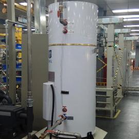 300l455l500l600l中央热水器工厂热水器商用热水炉容积式热水器