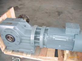 钢厂专用减速机DLKH07齿轮箱DLKAT08减速机出口