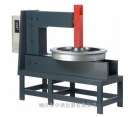 安铂GIANT DL700高品质轴承加热器