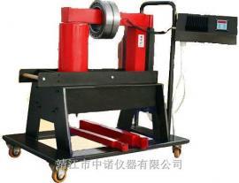 ST-700高品质轴承加热器 ST-900